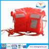 Морские спасательные жилеты 5564-1 спасательный жилет из пеноматериала для спасения жизни