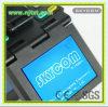 Uitrusting van het Hulpmiddel van de Vezel van Ce SGS Goedgekeurde Optische (t-108H)