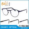 Beta blocco per grafici di titanio di vetro ottici di Eyewear del monocolo di ultimo disegno (9325)