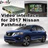 Radio GPS Box para Toyota / Benz / BMW / Honda / Nissan / Audi