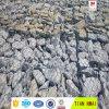 3m X 1m X 1m pvc Met een laag bedekte Doos Gabion met Lage Prijs