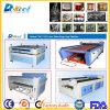 Comprar la máquina de grabado del laser del CO2 para la venta de mármol