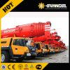 Sany neuer LKW-Kran Stc750A des Entwurfs-75ton für Verkauf