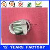 проводная лента алюминиевой фольги 70mic