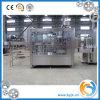 Machine de remplissage de jus/installation de mise en bouteille/ligne automatiques