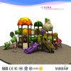 Apparatuur Vs2-3033A van de Speelplaats van de Kinderen van het Merk van Vasia de Commerciële