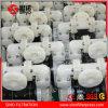 Pp. 3 Zoll-pneumatische Membranen-Pumpe