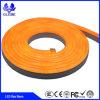 LEIDENE van het Neon van de fabrikant SMD RGB Flex Uitstekende kwaliteit van het Neon