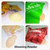 Prix d'usine OEM / ODM Étiquette privée Slimming Fruit Powder
