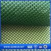 Vendita calda! ! ! Rete metallica di plastica/maglia piana di plastica con l'alta qualità