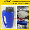 propagador acessível do derretimento do gelo do frasco da semente do fertilizante 2L