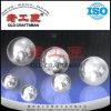 高品質の炭化タングステンベアリング球