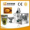 Molke-Puder-Beutel-Verpackungsmaschine
