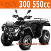 EPA di vendita caldo 300cc ATV 4X4