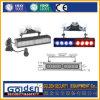 LED-Plattform/Schlag-Licht (LED-GRT-025)