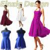 Abend-Kleid (TC0100)