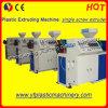 Машинное оборудование одиночной пластмассы винта прессуя (SJ45/25)