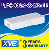 Xve 50.4V 2A Portable external Lithium Battery Charger mit High Capacity für Handy /Pad/Camera