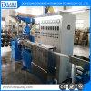 Leiter-einlagiges Teflonextruder-Drahtseil, das Maschine herstellt