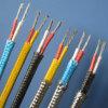 Проводы выдвижения термопары & кабели компенсации