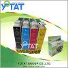 T1621 T1622 T1623 T1624, T1631 T1632 T1633 T1634, cartouche d'encre compatible, cartouche d'encre de CISS, cartouche d'encre réutilisable pour Epson