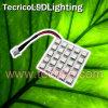 Tecrico LED Reihe verwendet worden als Leuchte (PCBA25WH2)