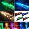 LED-videostufe-Effekt-Leuchte-Scheuklappe (YS-523)