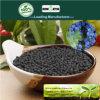 Riparare l'agricoltura del fertilizzante del terreno con Bioorganism