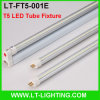 SMD3014 T5 LED Light Fixture 0.9m (Lt.-ft5-001e-900)
