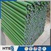 環境に優しいASMEの等級空気予熱器の標準エナメルを塗られた管