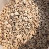 가공 및 생산 내화물 시멘트 급료 보크사이트