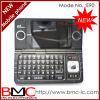 Téléphone portable de GSM (E90)