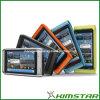 Schermo di tocco TV WiFi N8 mobile (K77)
