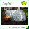 A proteção material forte do jardim do PE de Onlylife BSCI cresce o túnel