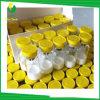 Clavija-MGF blanco Mechano GF Paypal de los péptidos del crecimiento del polvo 2mg/Vials