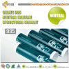 Oncreteのシリコーンの密封剤、風防ガラスポリウレタン接着剤の密封剤