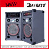 Xd6-605 150W 2.0 Hifi Bluetooth Loudspeaker