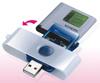 Veelzijdige Lader USB