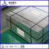 Sig. di En10202 Prime Bright Finish 2.8/5.6 per Metal Can Production Tinplate Price