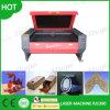 Laser Engraving Machines de Ruijie Brand del CE para Acrylic/Plastic/Plates-Rj1390e Doble-Color
