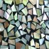 Décorations Mateals Sea Shell plat