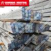 Barra magra Steel Flat Sup9 / Sup9a / Sup10 / Sup11A / Sup12 / 50CRV4 / 51CRV4