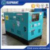 10kw 13kVA Diesel Yangdong Generators
