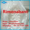 競争価格CAS 105-41-9の未加工粉Rimonabant