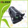 Toner del laser MP601 del fabricante de la fábrica del distribuidor de Europa para Ricoh (MP501 MP501SPF MP601SPF SP5300 SP5310)