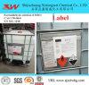 Prijs van Formol (CH2O), de Industriële Oplossing van het Formaldehyde van de Rang