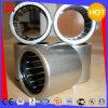 Fabrik der Leistungs-Nadel-Rollenlager-Geräusche HK253230 (HK0808/HK1412 HK2020/HK0810/HK1416)