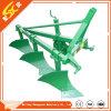 Bauernhof-Traktor 3 Punkt-Streichbrett-Rillen-Anteil-Pflug mit Cer