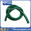 Umsponnener Pipe/PVC Garten-Nylonschlauch Belüftung-