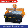 1325製造業CNCのルーターからの木製の安いCNC機械のための最もよいCNCのルーター
